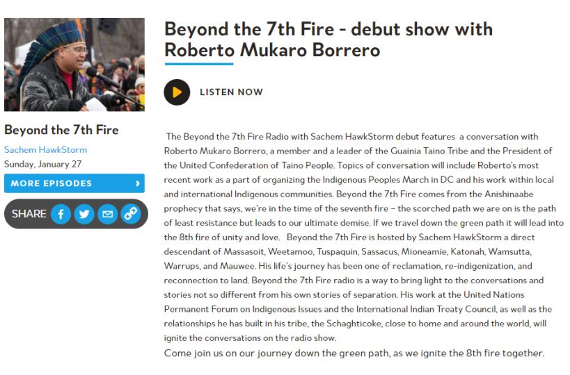 Roberto7thfire